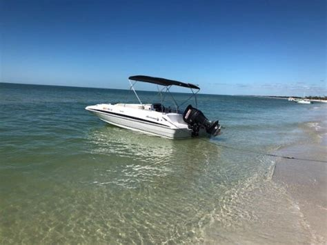 tripadvisor boat rental cape coral photo0 jpg picture of boat rentals by the boat house