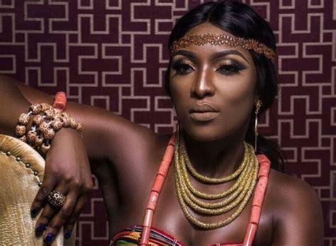 nigerian actress esther audu beautiful nollywood actress esther audu ojire releases