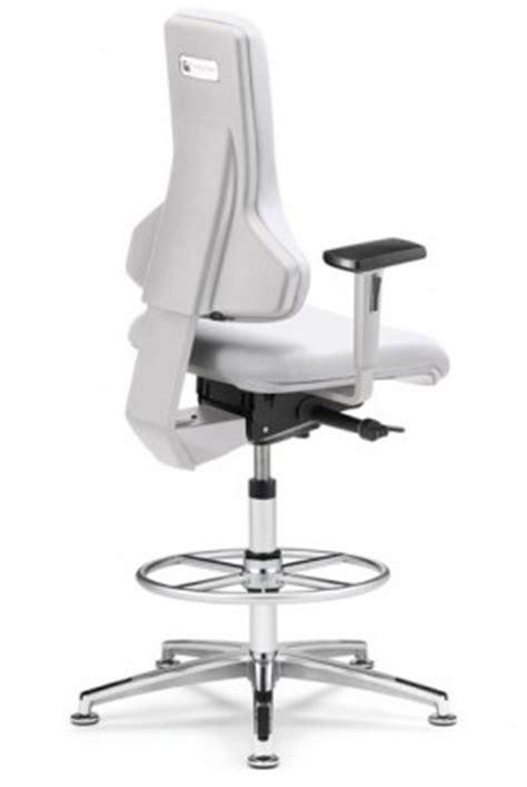 si鑒e ergonomique repose genoux laboratoire mobilier raimondi