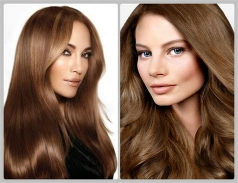 light brown hair color chart light brown hair color with highlights hair fashion online