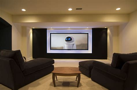 best color for media room decorations fresh cool basement ideas in small house