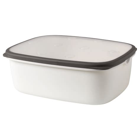 Ikea Container food storage containers products ikea