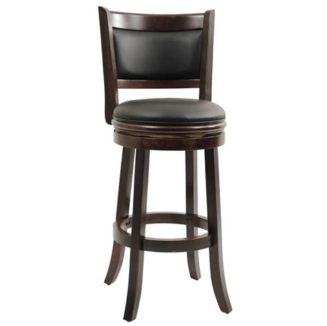 4 legged bar stools 52 types of counter bar stools buying guide