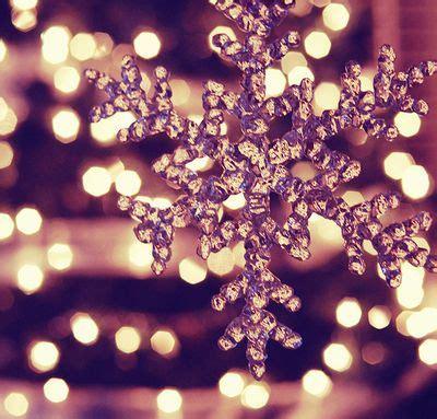imagenes navidad tumblr resultado de imagen para christmas tree tumblr photography