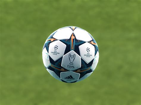 uefa soccer league matches today uefa today match newhairstylesformen2014 com