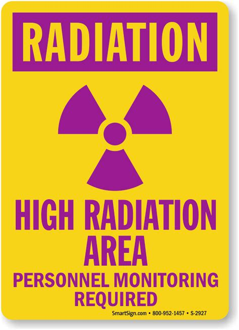 printable caution radiation area sign radiation safety signs related keywords radiation safety