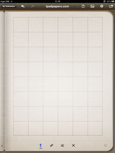 search results for blank line graph calendar 2015