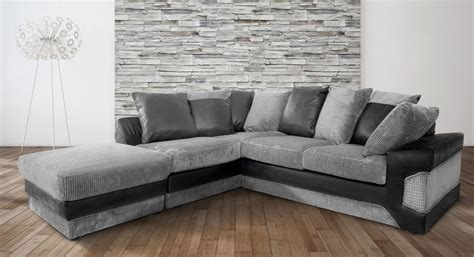 grey sofas for sale byron corner sofa dimensions get furnitures for home
