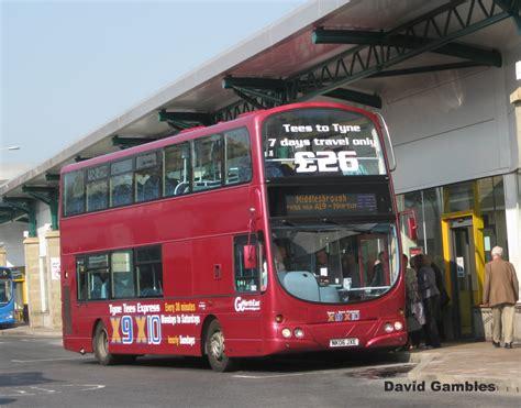 focus transport  miles   bus pass