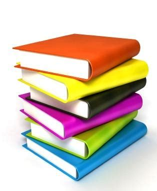 Mba Books Purchase by Business Purchase Books In Bulk Lovetoknow