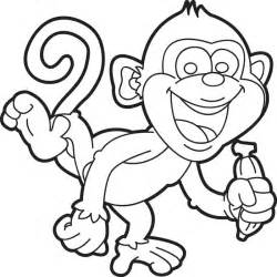 printable cartoon free coloring pages art coloring pages