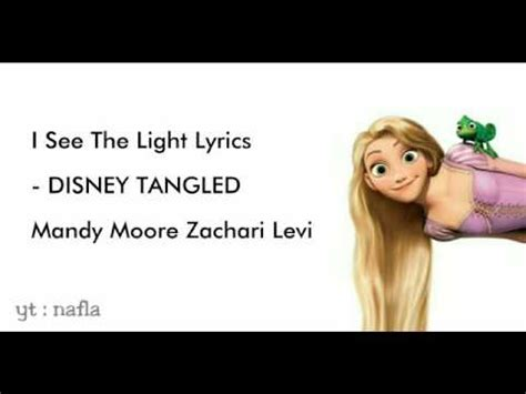 i see the light lyrics i see the light lyrics disney free yt