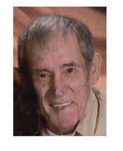 carrigan funeral home chester carrigan obituary