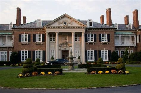 building a mansion glen cove mansion and conference center ny hotel