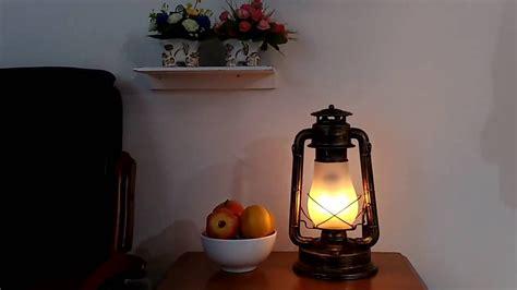 ledtek led flame light led fire l flickering flame youtube