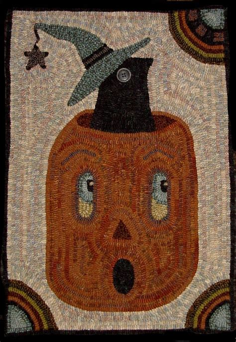 Saltbox Rug Hooking by 17 Best Ideas About Rug Hooking Patterns 2017 On