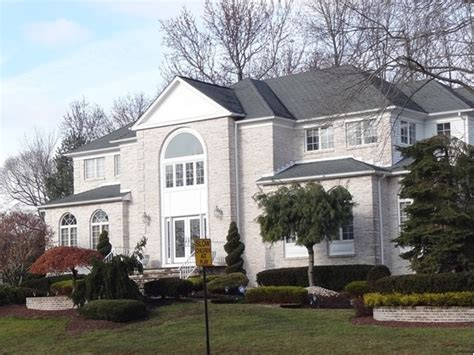 Houses For Sale In Morganville Nj by Marlboro Woods Estates Development Real Estate Homes For