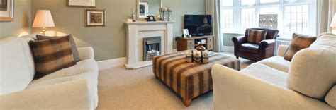 heritage collection redrow