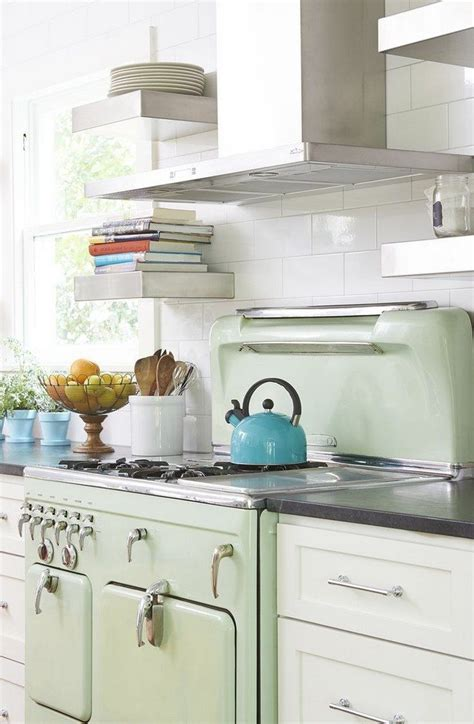 Kitchen Cookbook Shelf by Countertop Cookbook Shelf A Simple Yet Way To