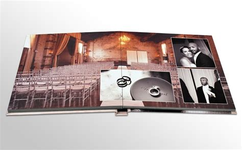 Wedding Albums To Buy by Why Should You Buy A Wedding Album