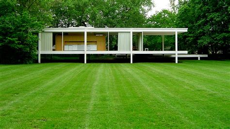 farnsworth house today s random wikipedia entry farnsworth house