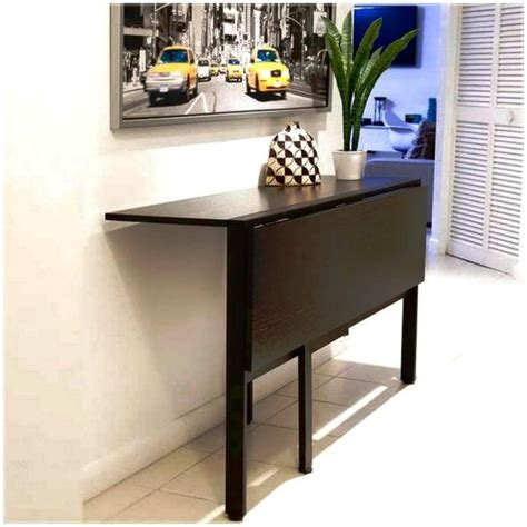 Ikea Folding Wall Table Ikea Wall Mounted Folding Table Home Decor Ikea Best Ikea Folding Table Designs