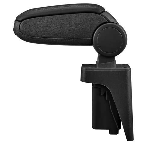 s3 console audi a3 s3 8p sportback 2003 2012 centre console armrest
