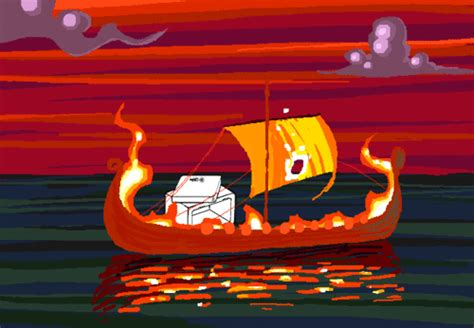 Archimedes And The Bathtub Homestuck Panels John Level Up