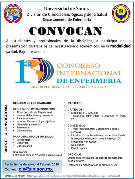convocatoria jec 2016 huancavelica convocatoria enfermeria en huancavelica 2016 convocatoria