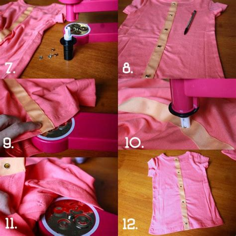 diy fashion projects 16 brilliant and most useful diy fashion ideas
