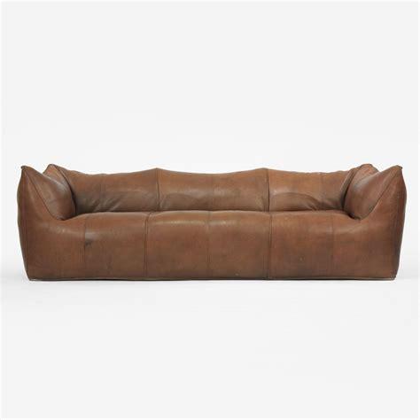 bellini couch mario bellini le bambole sofa