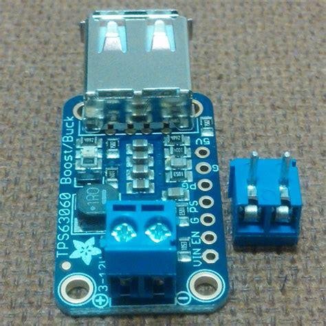 capacitor voltage step up capacitor voltage step up 28 images dc dc 8 32v to 45v 390v zvs high voltage step up module