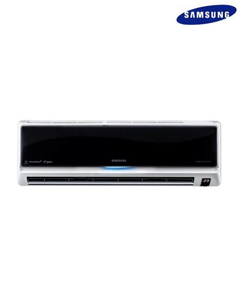 Samsung J Ac samsung as183eke split air conditioner 1 5 ton 3 s