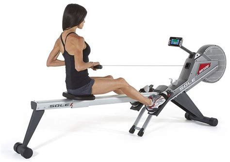 best rower machine top 10 best rowing machines 2018 your easy buying guide
