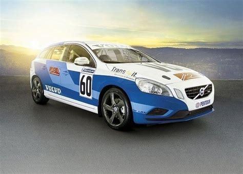 volvo 850 racing volvo v60 racing si penerus volvo 850 racing team btcc