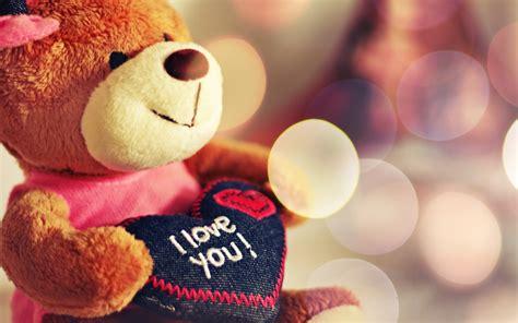 imagenes y love you i love you imagen de amor y amistad fotos e im 225 genes en