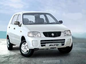 Maruti Suzuki Insurance Maruti Suzuki Starts New Auto Insurance Firm Drivespark