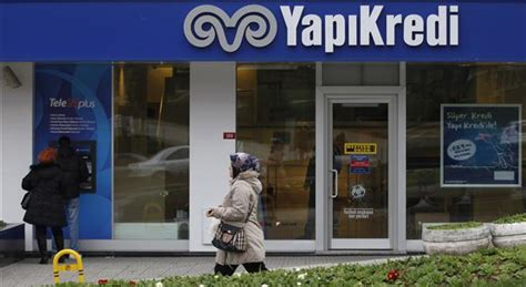 turkish is bank fitch turkish banks most vulnerable to us rate hike