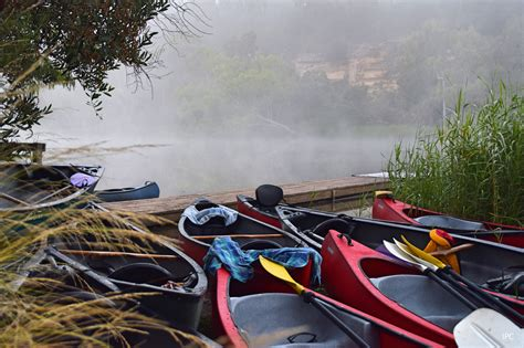 nelson canoe and boat hire canoe the glenelg river melbourne