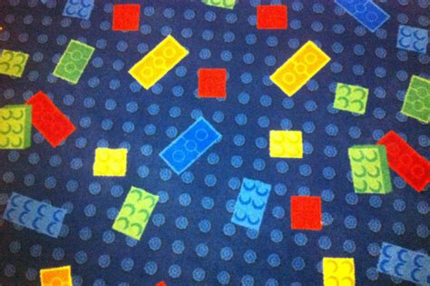 Lego Bedroom Rugs by Awesome Lego Bedroom Rugs Images Amazing Design Ideas Tacr Us