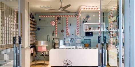 beautiful ice cream shops   world huffpost