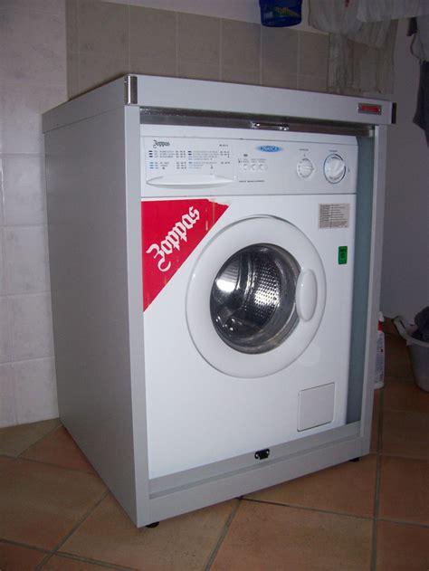 Lavatrice Per Esterno by Mobili Per Lavatrice Esterno Design Casa Creativa E