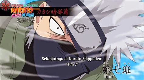 film naruto shippuden episode terakhir all categories starloading