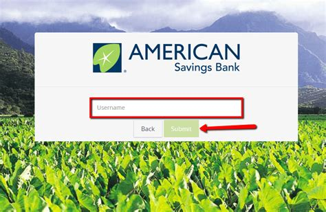 american savings bank american savings bank banking login cc bank