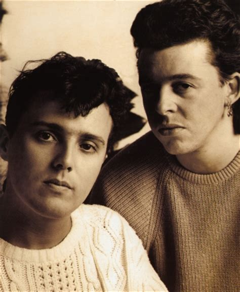 Tears For tears for fears pictures metrolyrics