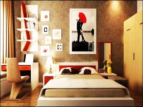 desain unik lu kamar 10 desain interior kamar tidur ukuran 3x3 terbaru 2016