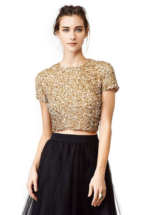 Stellan Blouse Midi Poem Skirts 51 best client inspiration engagements images on curvy fashion plus size dresses