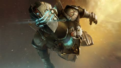 dead space 2 mobile dead space 2 wallpapers hd desktop and