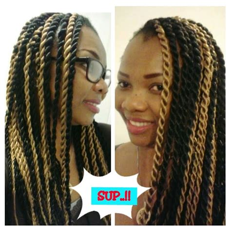 expression hair colors jumbo twist on 4c hair with kenakelon