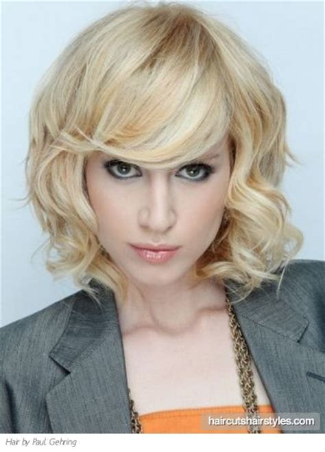 10 classic hairstyles that are always in style short 17 best images about hair for me on pinterest medium